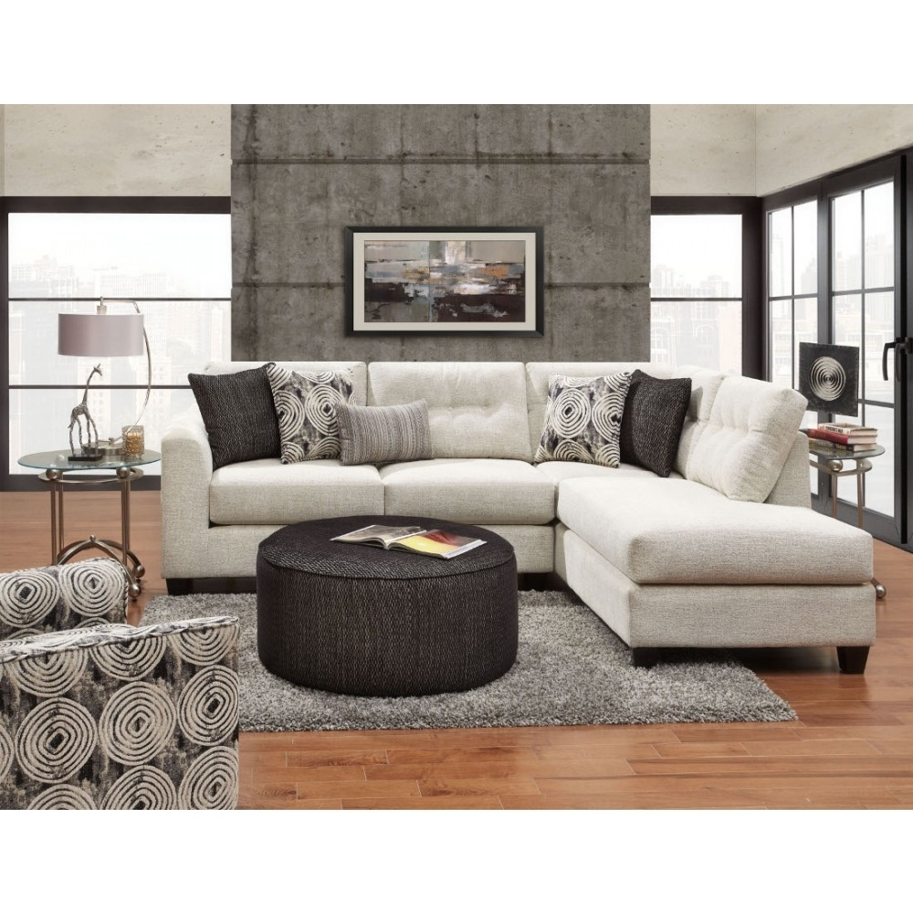 Leather Sectional Vancouver Sofa Vancouver Home And Textiles