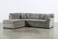 10 Photos Sectional Sofas at Amazon   Sofa Ideas