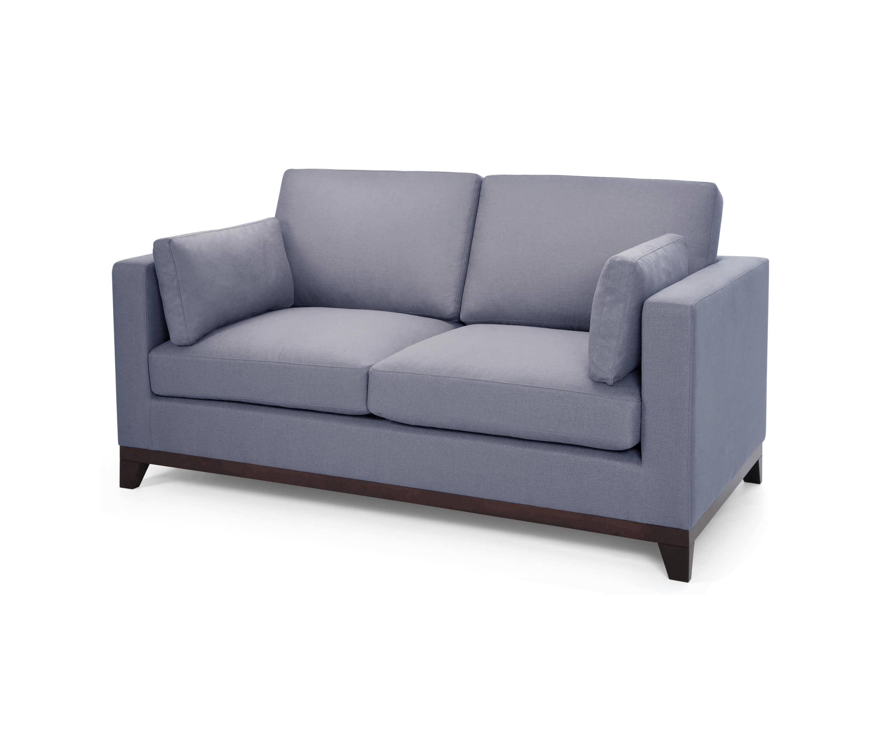 Mini Sofa 10 Best Mini Sofas Sofa Ideas