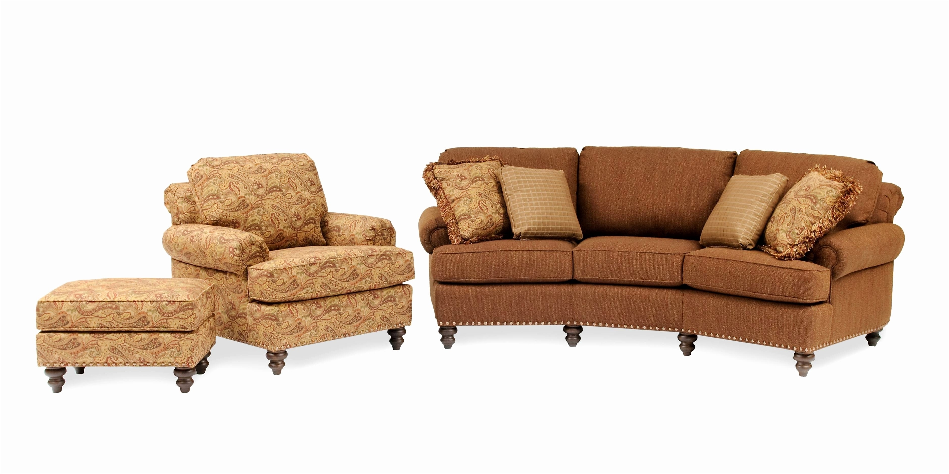 Sofa Mart Sale Sofa Mart Green Bay Sofas Sectionals Couches Furniture Row
