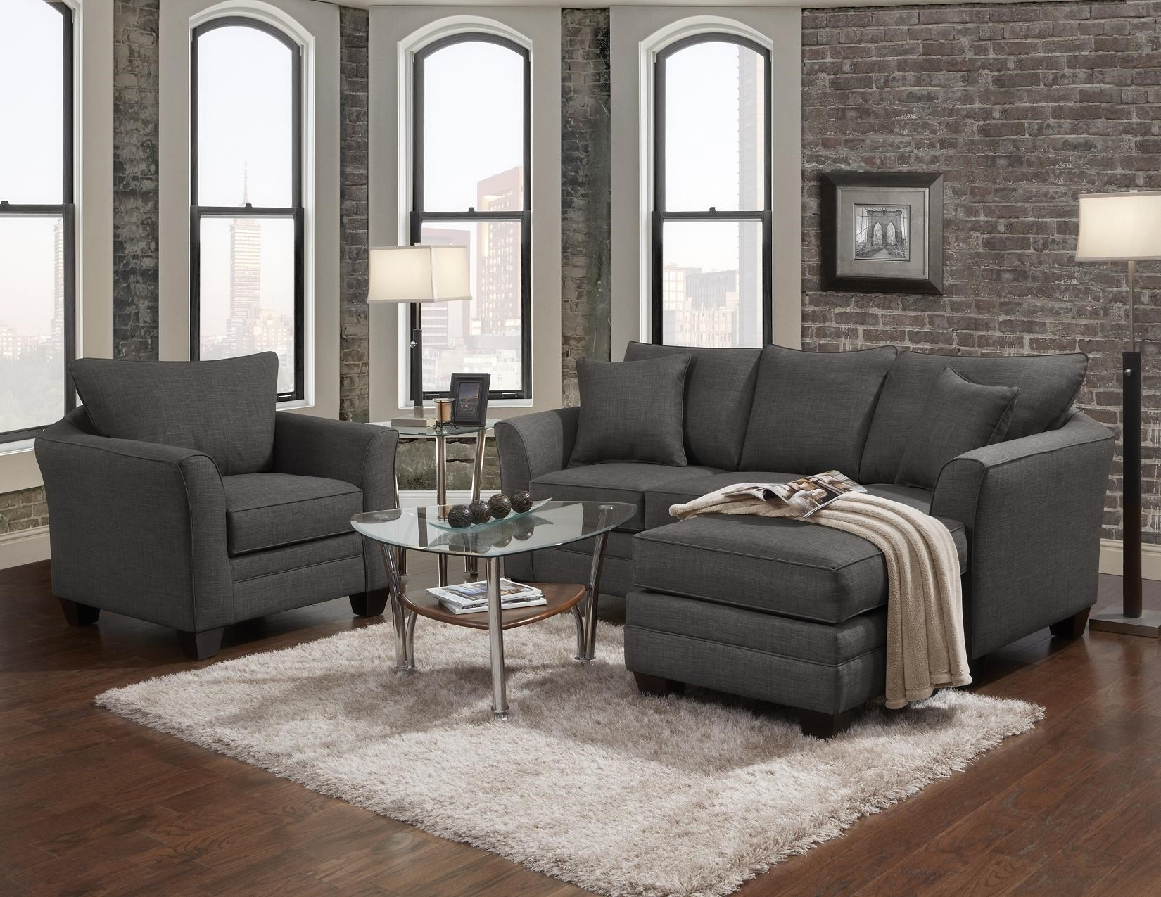 Sofa Bed Sale London Ontario 10 43 Choices Of London Ontario Sectional Sofas Sofa Ideas
