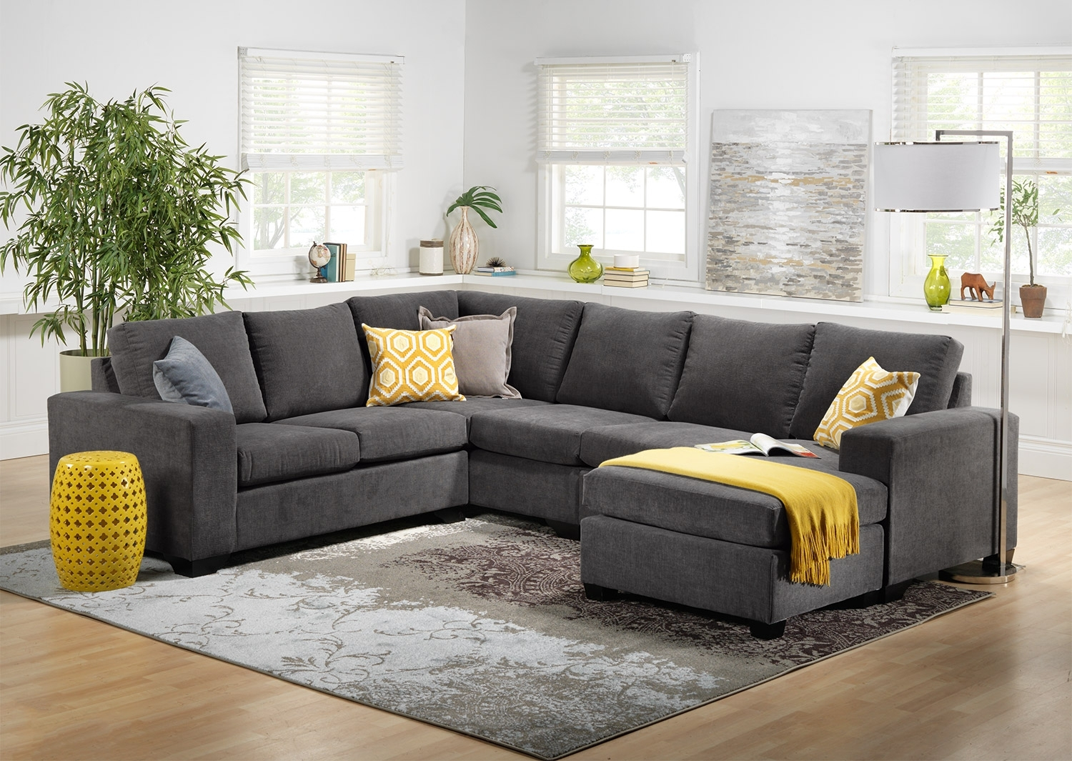 Furniture For Sale Montreal 10 Collection Of Ontario Canada Sectional Sofas Sofa Ideas