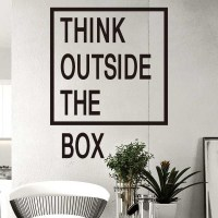 10 Photos Office Wall Art | Wall Art Ideas