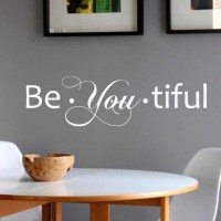 2018 Latest Word Wall Art | Wall Art Ideas