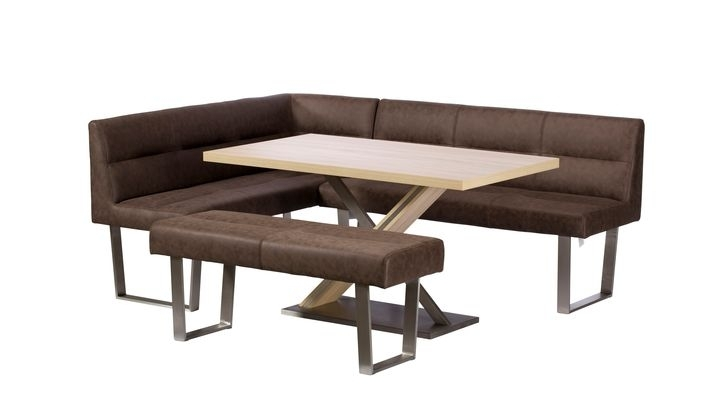 Sofas Gumtree Falkirk 25 Collection Of Scs Dining Tables | Dining Tables Ideas