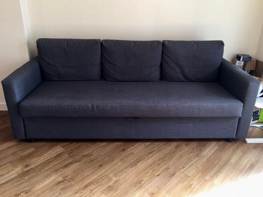 Sofa Gumtree London 25 Best London Dark Grey Sofa Chairs Sofa Ideas