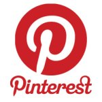 Using Pinterest to Promote Your Business
