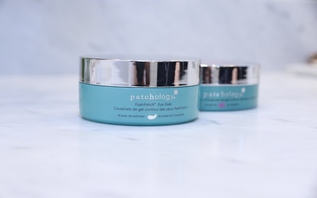 The best facials in Dallas and at home products I love