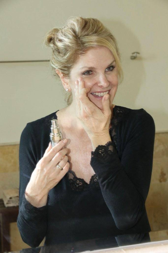 Jouviance, anti aging, Canada , CVS, TanyaFoster.com, beauty routine, Lifestyle Blogger