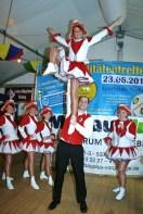 bilder-engels-2012-13