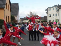 22.02.2014-Karnevalszug-Sechtem-04
