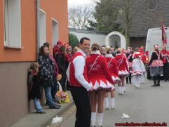 28.02.2014 - Karnevalszug Roesberg 49
