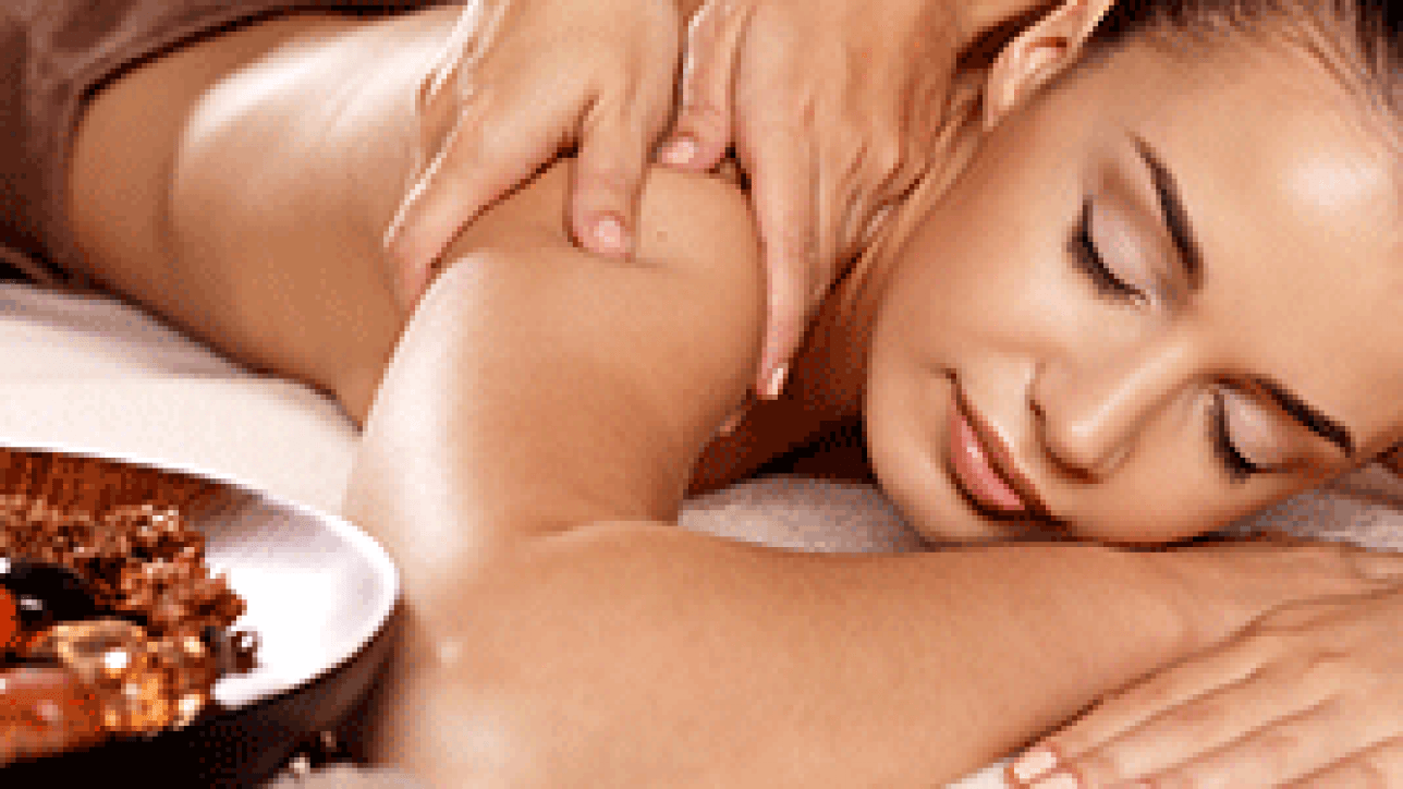 Where Can I Get Full Body Massage 5 Great Reasons To Have A Regular Full Body Massage Tao Spa Miami
