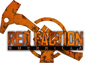 steerpike_redfaction01