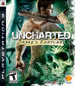 amanda_Uncharted_box