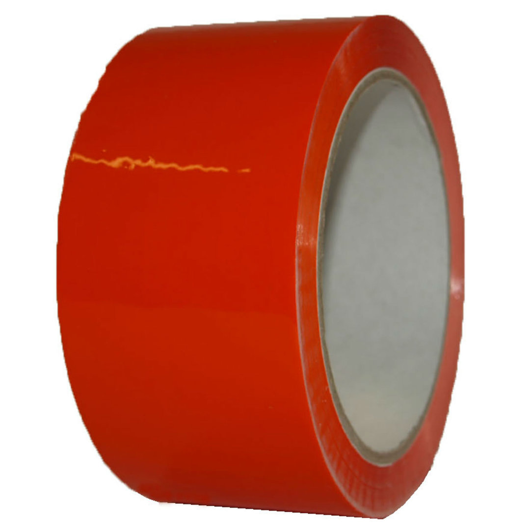 Farbiges Klebeband Farbiges Packband Klebeband 50mm X 66m Paketband Orange