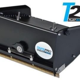 T2 Flat Boxes