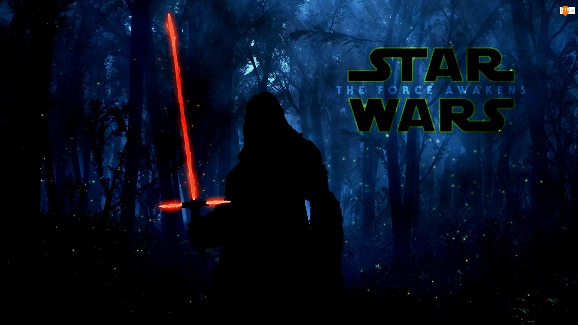 Star Wars Wallpaper Pc Hd Tapety Star Wars Tapety Tja Pl