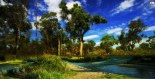 Tapety Krajobrazy Apps Directories