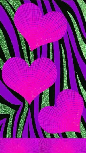 Pink Animal Wallpaper Tapety Na Telefon Dla Dziewczyn Strona 4 Z 5