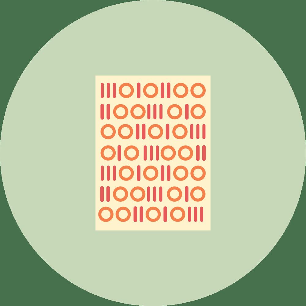 cv scoring langues