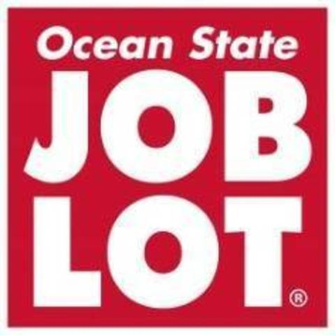 Ocean State Job Lot in Franklin Park Coming Soon and Now Hiring 50