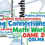 OAME 2012 Annual Conference Logo