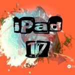 Apple iPad Deployment Backgrounds | Number Your Class Set of iPads, iPods, Android Tablets #17