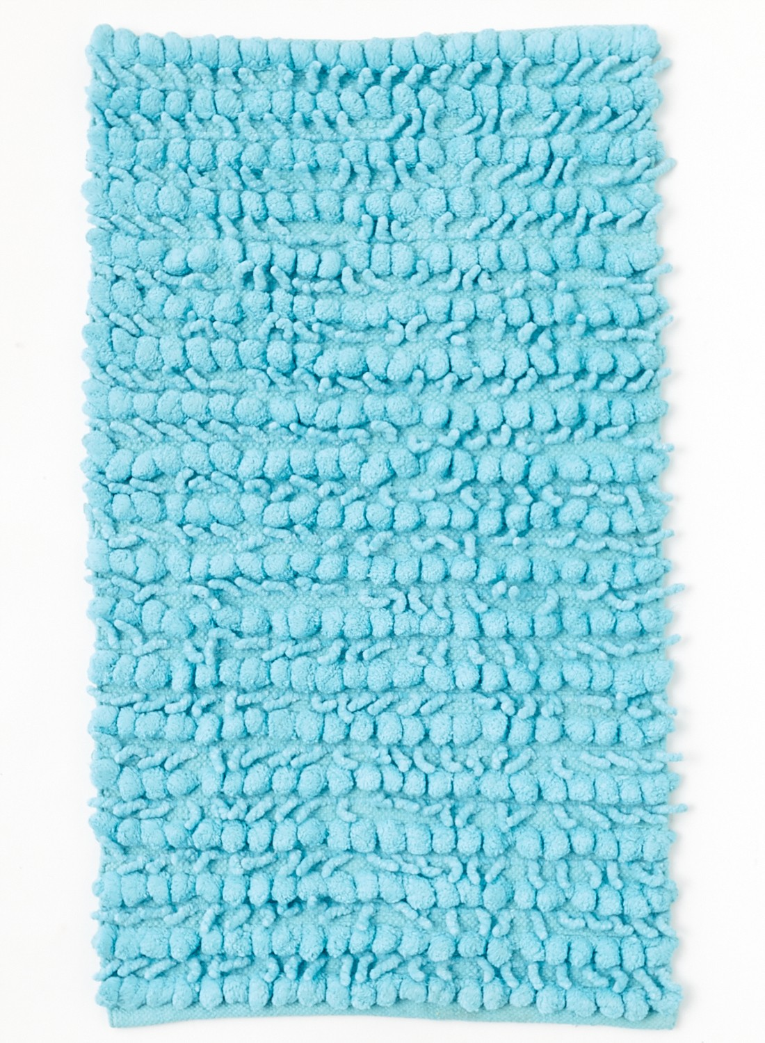 Tapis De Bain Bleu Tapis De Bain Bleu Tapis De Bain Chenille Turquoise Bleu
