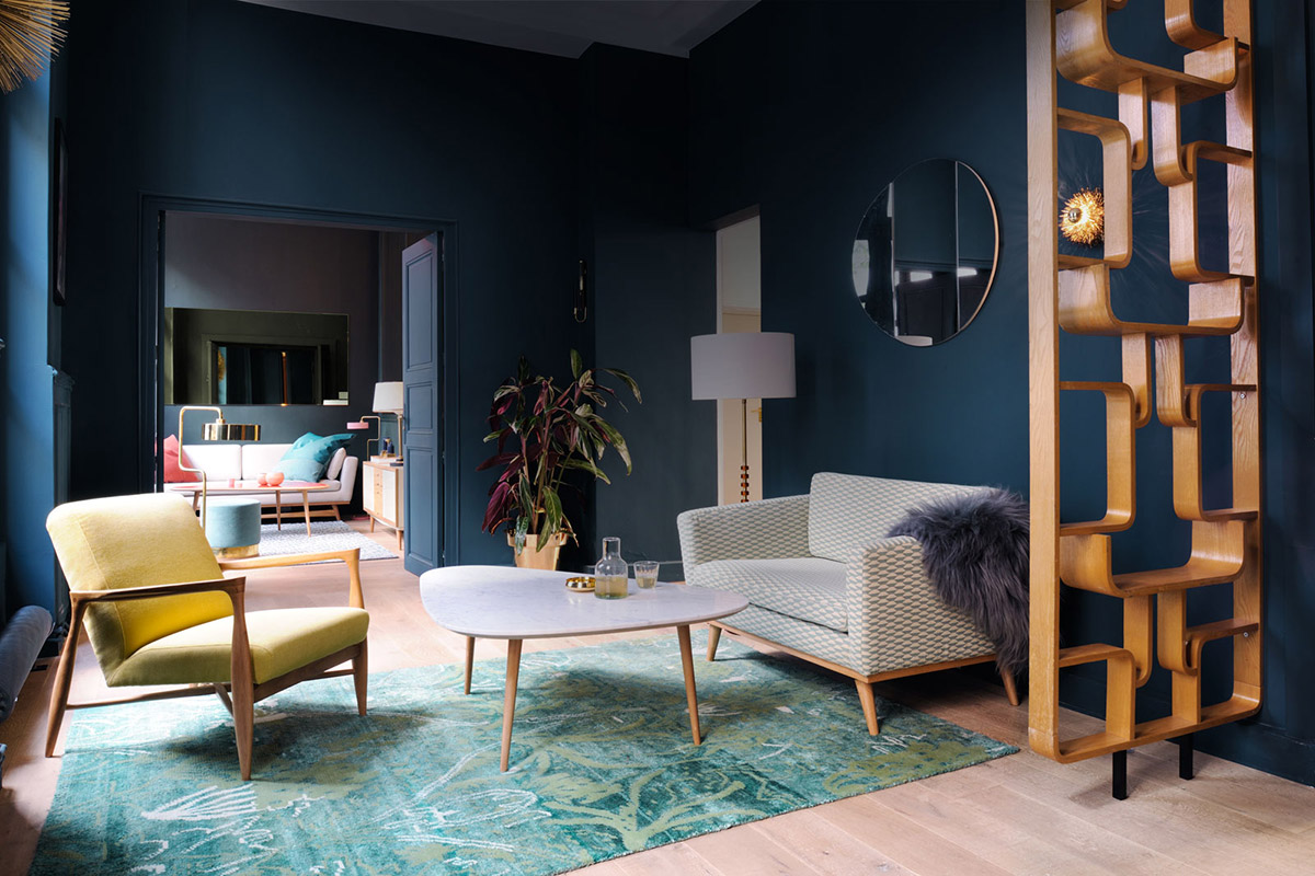 Vardo Farrow And Ball Farrow And Ball Colori Best Blog About Interior Design For