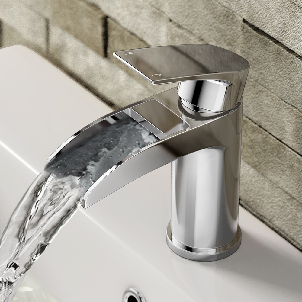 Traditional Taps Australia What Things To Look For While Buying A Basin Mixer Tap Taps And