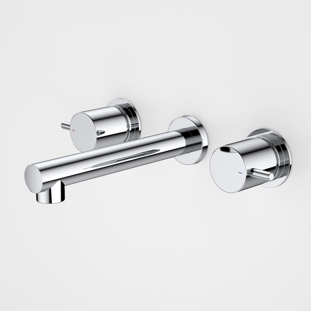 Bathroom Accessories Online Australia Bathroom Tap Sets Online Up To 40 Off Taps And More Australia
