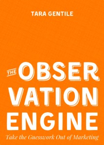 The Observation Engine