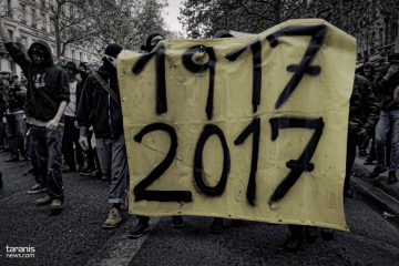 1917-2017-15-septembre-paris