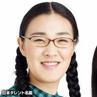 東京タラレバ娘の衣装!大島優子のメガネのブランドは?
