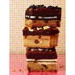 Small Crop Of Slutty Brownies Recipe