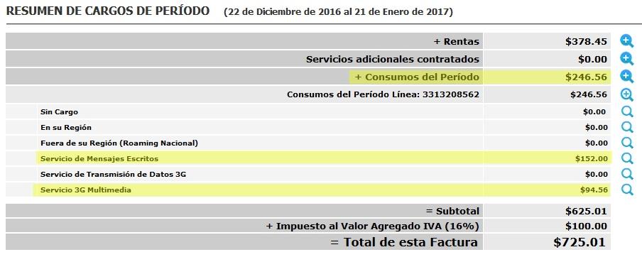 FRAUDES DE COMPAÑÍAS TELEFÓNICAS? CASO ATT \u2013 Tareas Jurídicas