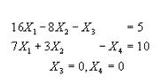 Equivalencia b