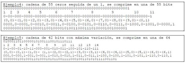 Fórmula de Shannon