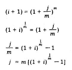 Ecuación de equivalencia-1