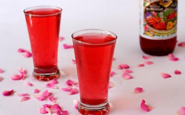 طريقة عمل الشربات المصرية