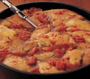 طريقة الدجاج الشهية الطريقة اليمنية 16024-e1476608654580