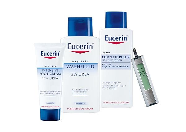 نصائح للتخفيف حساسية الجلد لمرضى Dry-Skin-Group-shot-