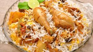����� ������ ���� �������� �������� chicken-biryani-500x
