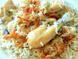 ����� ����� ������ ����� chicken-pulao1.jpg?r