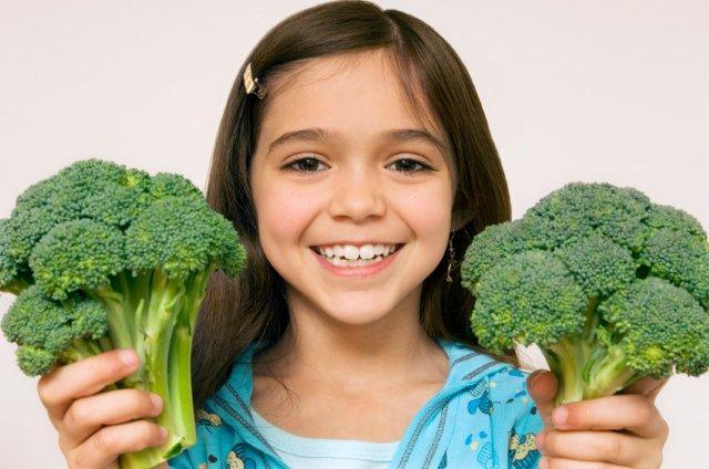 نصائح للاكل الصحي للاطفال ستظهر eating-healthy.jpg?r