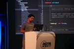 Introduction to Laravel 4 by Mozammel Haque