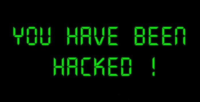 Russian-hackers-stole-1.2-million-passwords