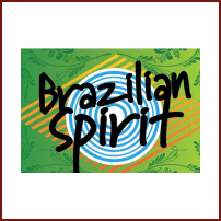 Brazilian Products Importer