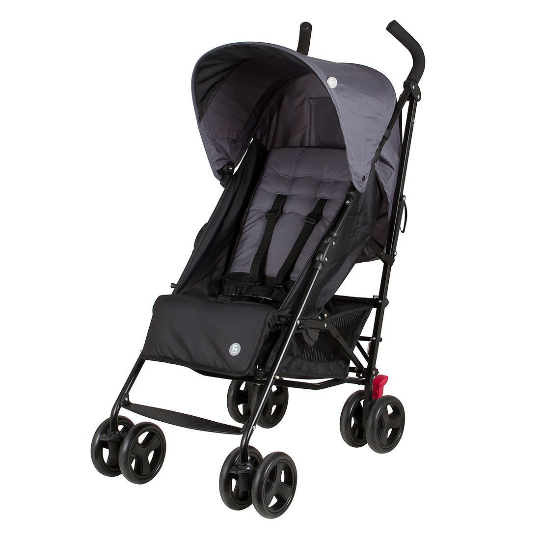 Baby Strollers Target Childcare Nix Stroller